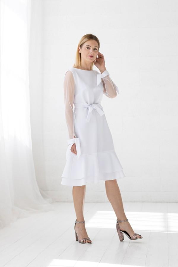Suknelė Elis