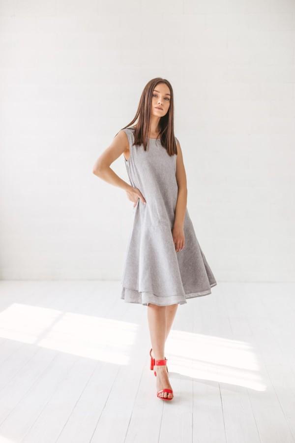 "Dress "" Eze"""